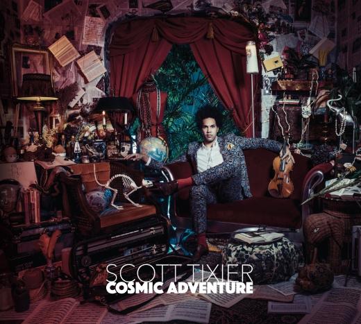 CosmicAdventureTixier.jpg