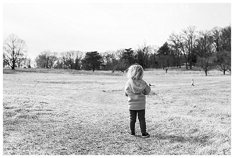 2014-03-02_0016.jpg