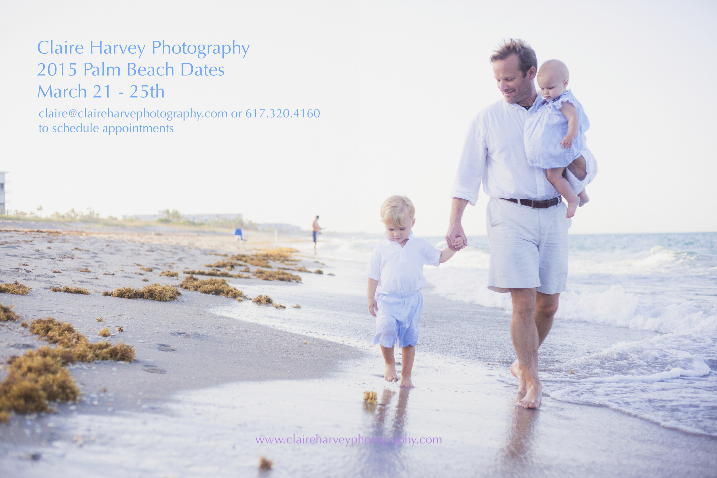 palm beach photographer