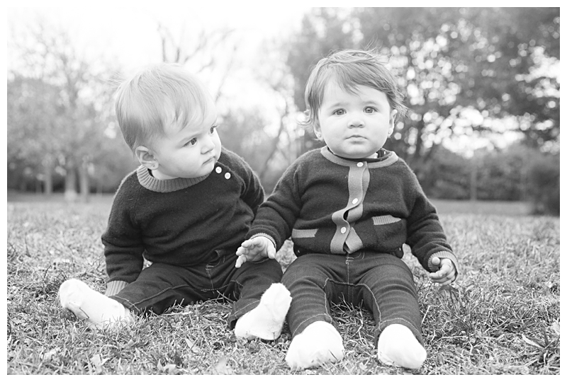 Claire Harvey Photography Washington DC Photographer  www.claireharveyphotography.com