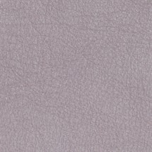 Pearlescent Leather - Amethyst