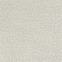 Pearlescent Leather - Quartz