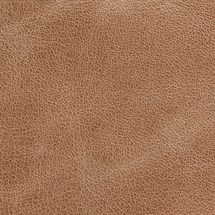 Distressed Leather - Sahara