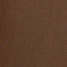 Standard Leather - Walnut