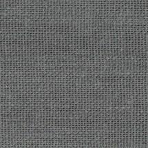 Linen - Tundra