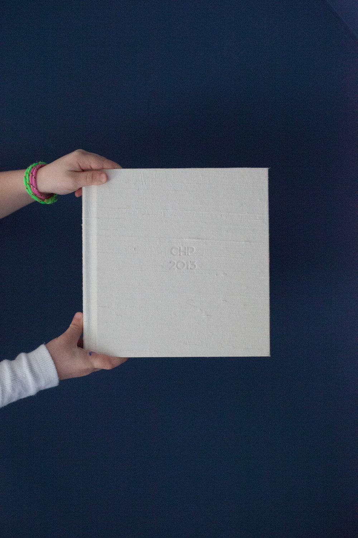 8x8 Album
