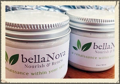 BELLA NOVA  Facial Moisturizer isn't JUST a facial moisturizer. Aside from it's healing and moisturizing properties, it can be used for different purposes; that's what's so great about it! . We're here to offer you a number of possibilities in a jar.   https://www.facebook.com/bellanovacuracao/timeline
