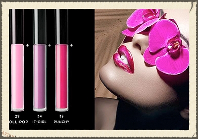 "ETHAN""S CUSTOMIZE COSMETICS  we present to you our botanical Skin Care and makeup products. The products can be described as elegant, multi-functional and high standard. They also smell good and are easy to use. That's the type of product that has an added value for a person.   https://www.facebook.com/Ethanscustomizecosmetics/timeline"