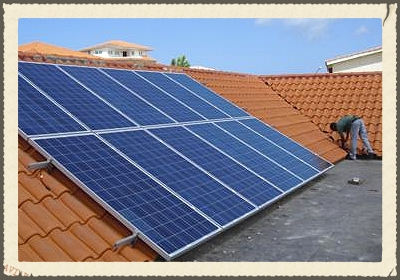 ECO ENERGY CURACAO  is expert in the field of sustainability. Our range consists of solar systems, swimming pool pumps, solar and LED lighting. Our advisors are available daily to guide you around in our new showroom and advise you on the possibilities of Eco Energy.   http://www.ecoenergycuracao.net/