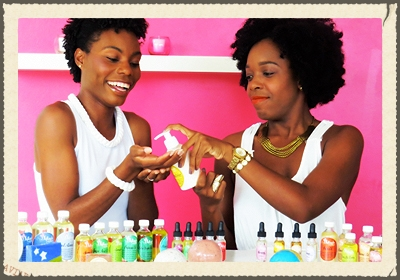 THE NATURAL BEAUTY SHOP  100% natural hair & skin products, All natural butters, oils, essential oil, clays and homemade soaps, lotions, lipbalms and candles. Come meet us at our shop located on Corriweg 8B.   http://www.naturalscuracao.com/the-natural-beauty-shop