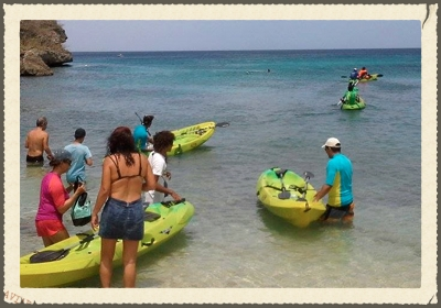 RYAN DE JONGH'S KAYAK   Experience fun in nature kayaking. Nature Is life. Take care of it! For tours and more, call us!   https://www.facebook.com/Ryan-de-Jonghs-Kayak-Experience005-999-561-0813-131252130259872/timeline