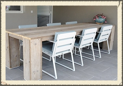 WOODGOED  The furniture webshop of Curacao! Are you looking for tailor made furniture from scaffolding wood, oak, cedar or mahogany, then you've come to the right place!   https://www.facebook.com/woodgoed.curacao/info/
