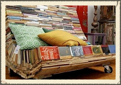 THE BOEKENBANK CURAÇAO  sells second hand books, clothes, CDs at low prices. The proceeds go to the Food Bank and other charitable causes. The Boekenbank Curaçao is a restart of the book market of Ayudo Sosial . It is run entirely by volunteers.   https://www.facebook.com/Boekenbank-260331104141793/timeline
