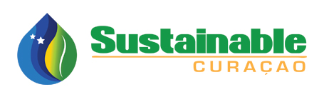sustainable_cur_logo_verde.jpg