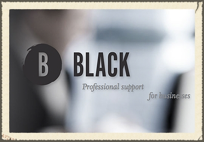 BLACK Curacao  offer you proactive support on a secretarial, administrative and (online) marketing level.   http://blackcuracao.com/    https://www.facebook.com/BLACKVIRTUALASSISTANT