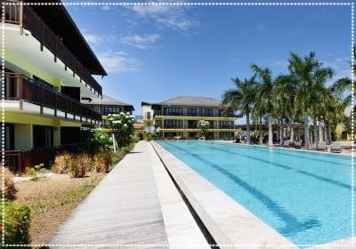 400x250directory-Lions-Dive-&-Beach-Resort.jpg