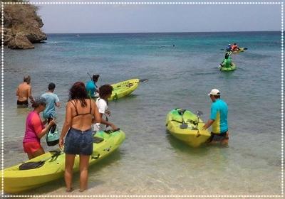400x250directory-Ryan-de-Jongh's-Kayak-Experience.jpg