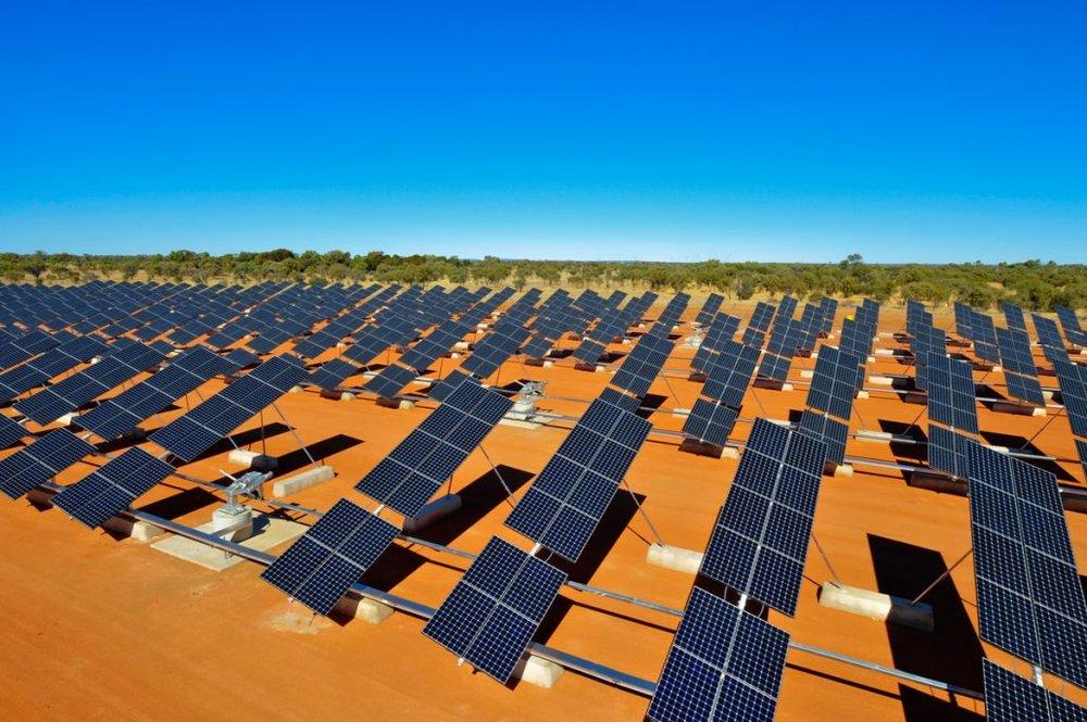 SC_solarpanels2.jpg