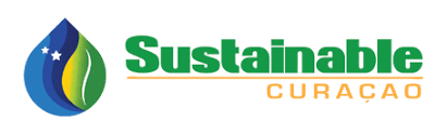 sc_verde_logo.png