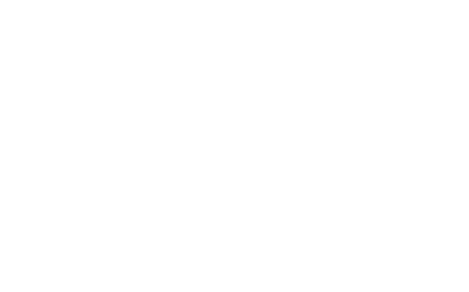 Kelly Rose Photo