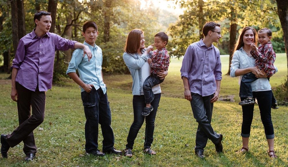 Jolly_Family-67.jpg