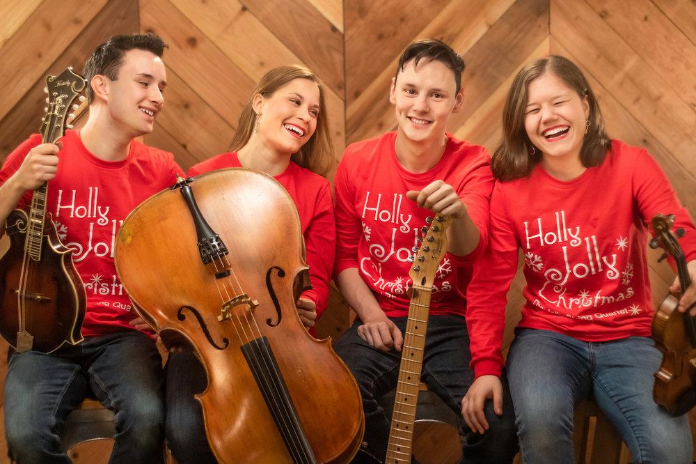 Holly Jolly Christmas Promo Pict. Final 1.jpg