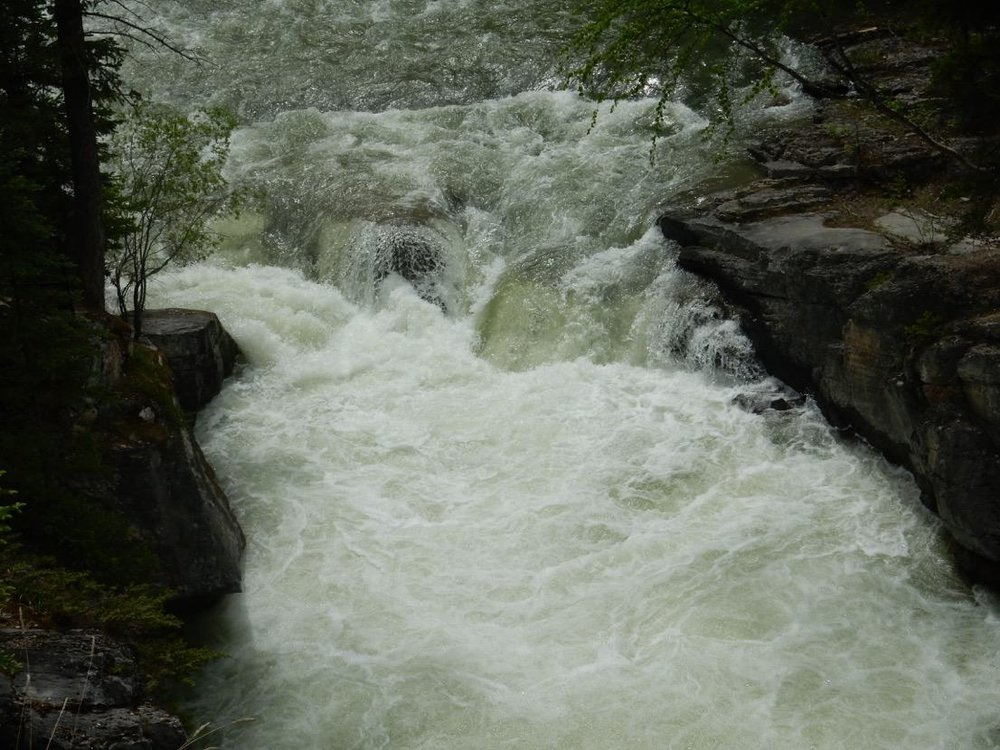 Rushing water.jpg