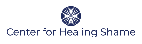 Center for Healing Shame-logo.png
