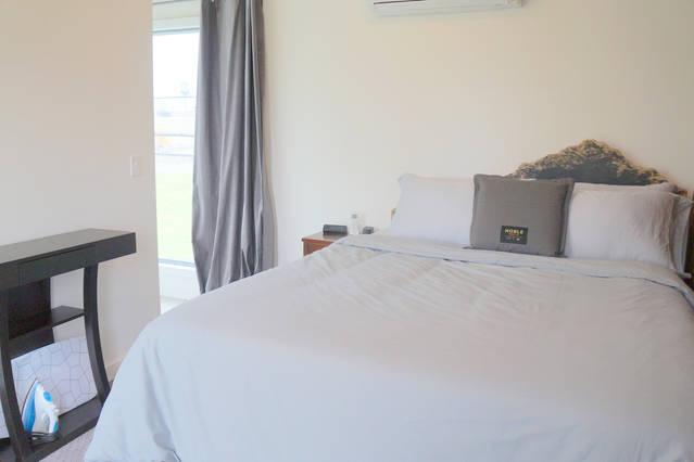 bed #2.jpg
