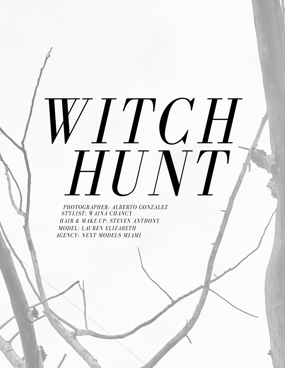 WITCH_HUNT_00.jpg