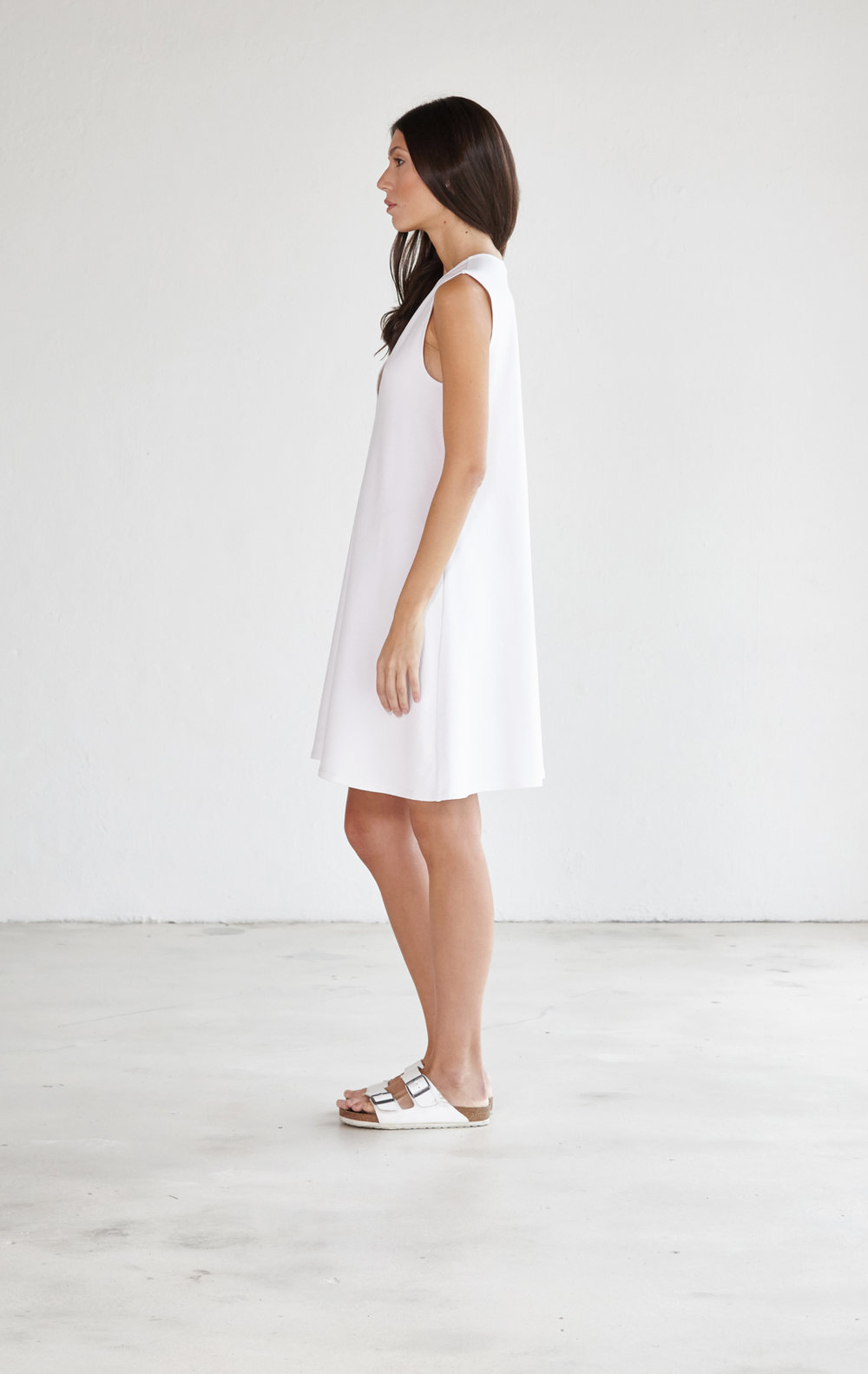 ERIKA_SS16_COLLECTION04112sm.jpg