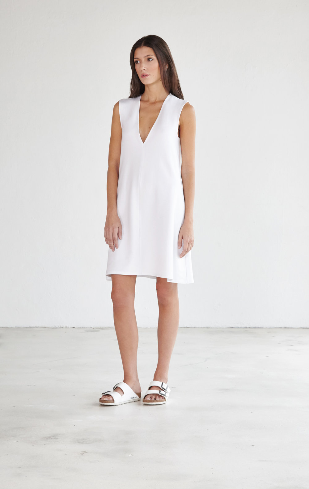 ERIKA_SS16_COLLECTION04107sm.jpg