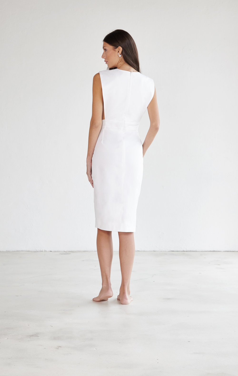 ERIKA_SS16_COLLECTION04158sm.jpg
