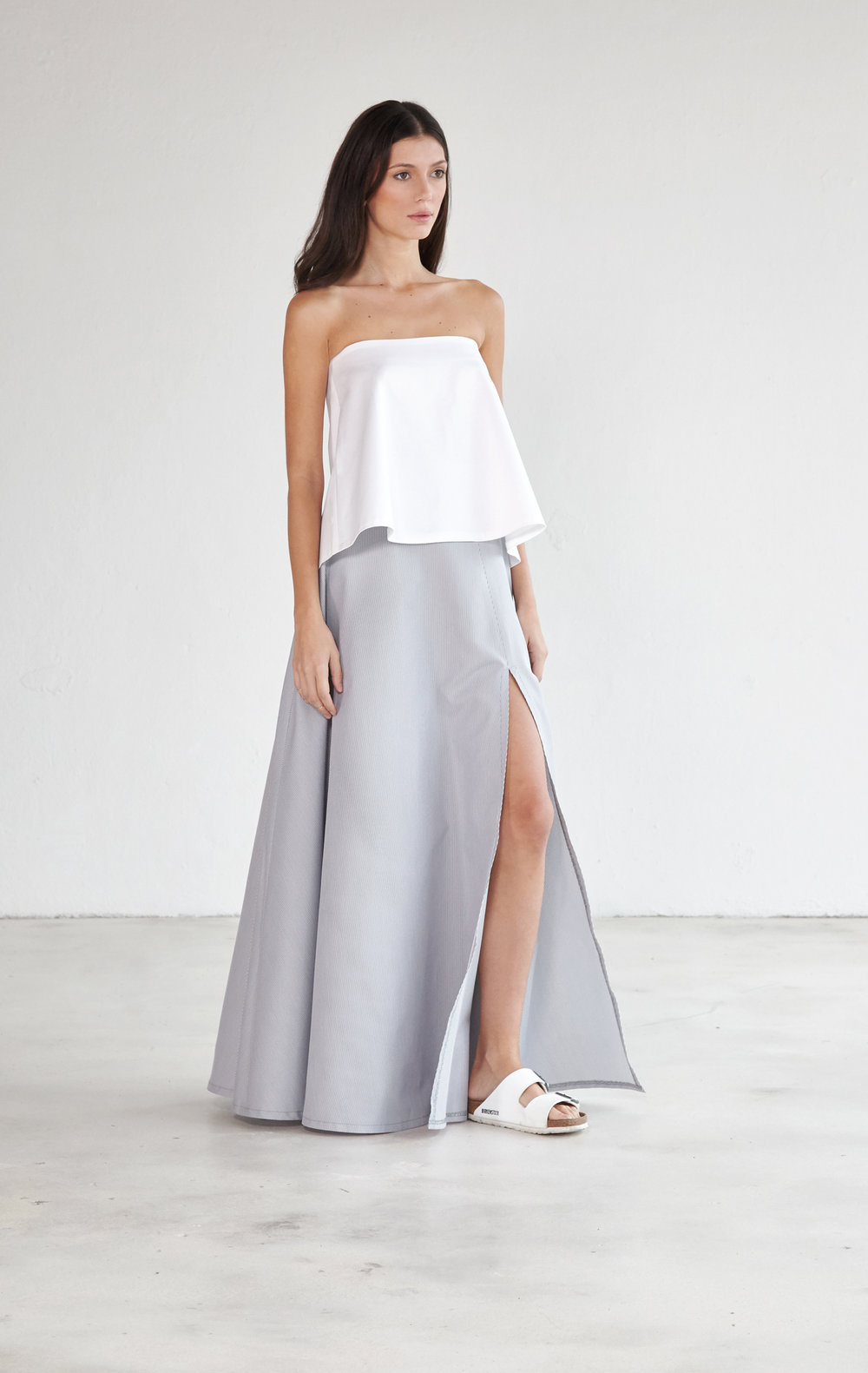 ERIKA_SS16_COLLECTION04200-finalsm.jpg
