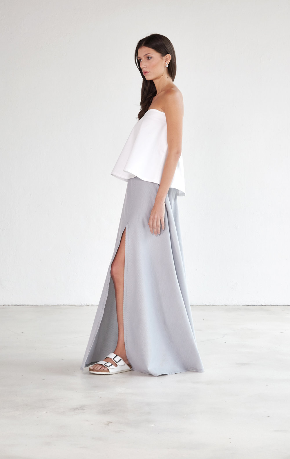 ERIKA_SS16_COLLECTION04220sm.jpg