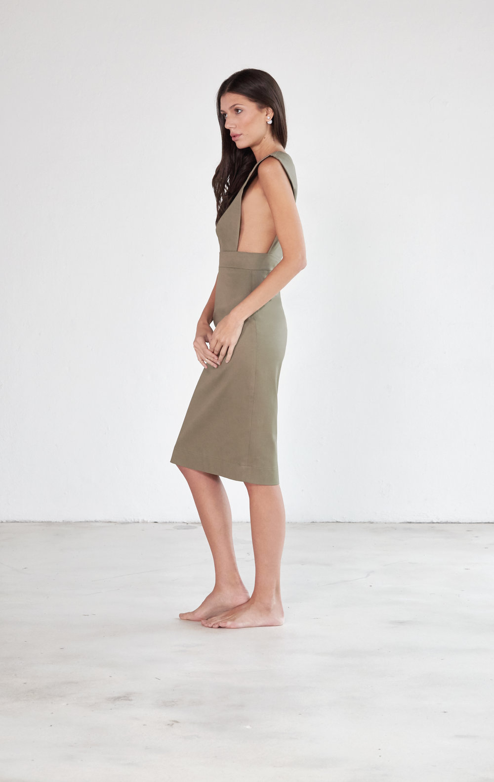 ERIKA_SS16_COLLECTION04771.jpg