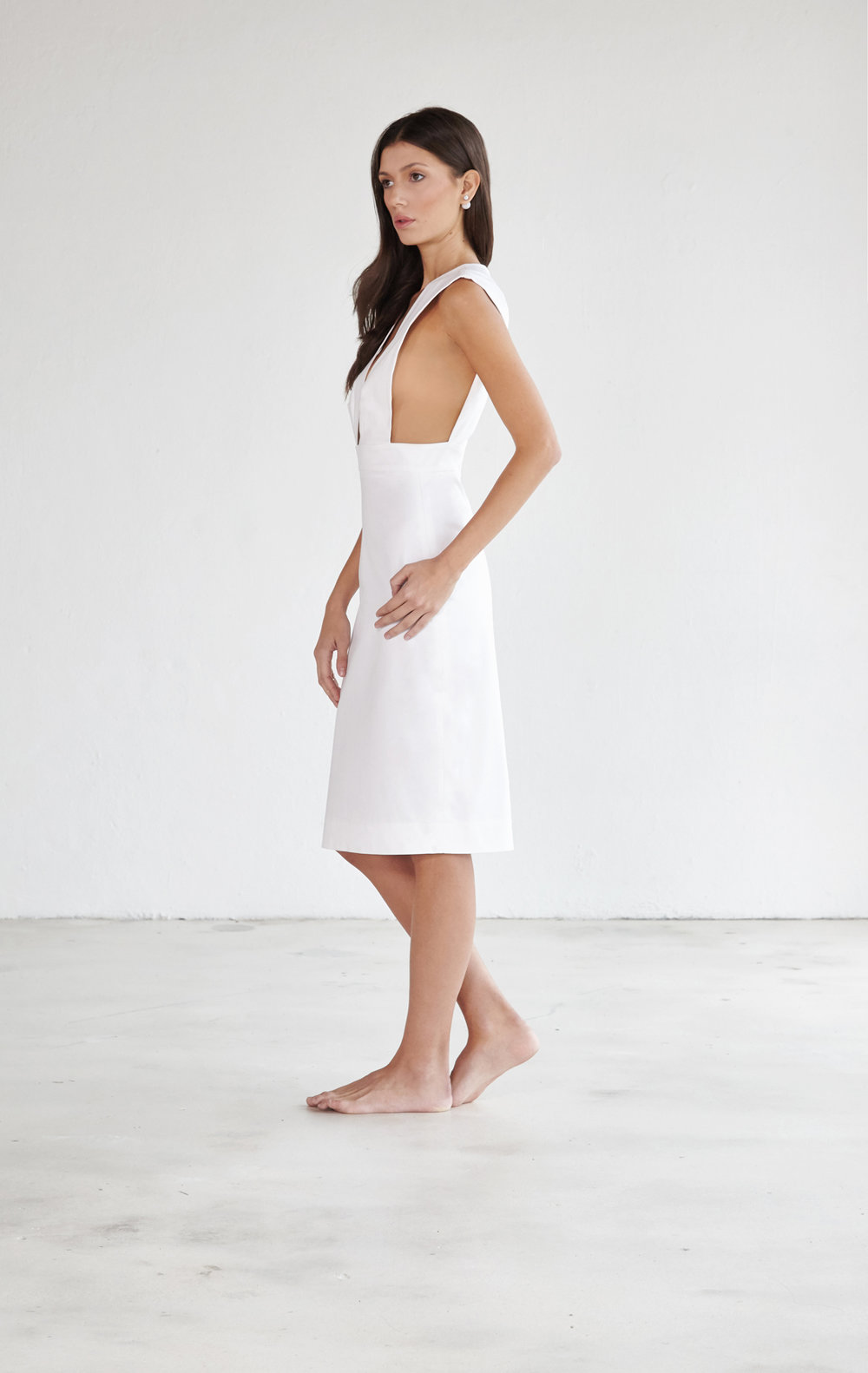 ERIKA_SS16_COLLECTION04176sm.jpg