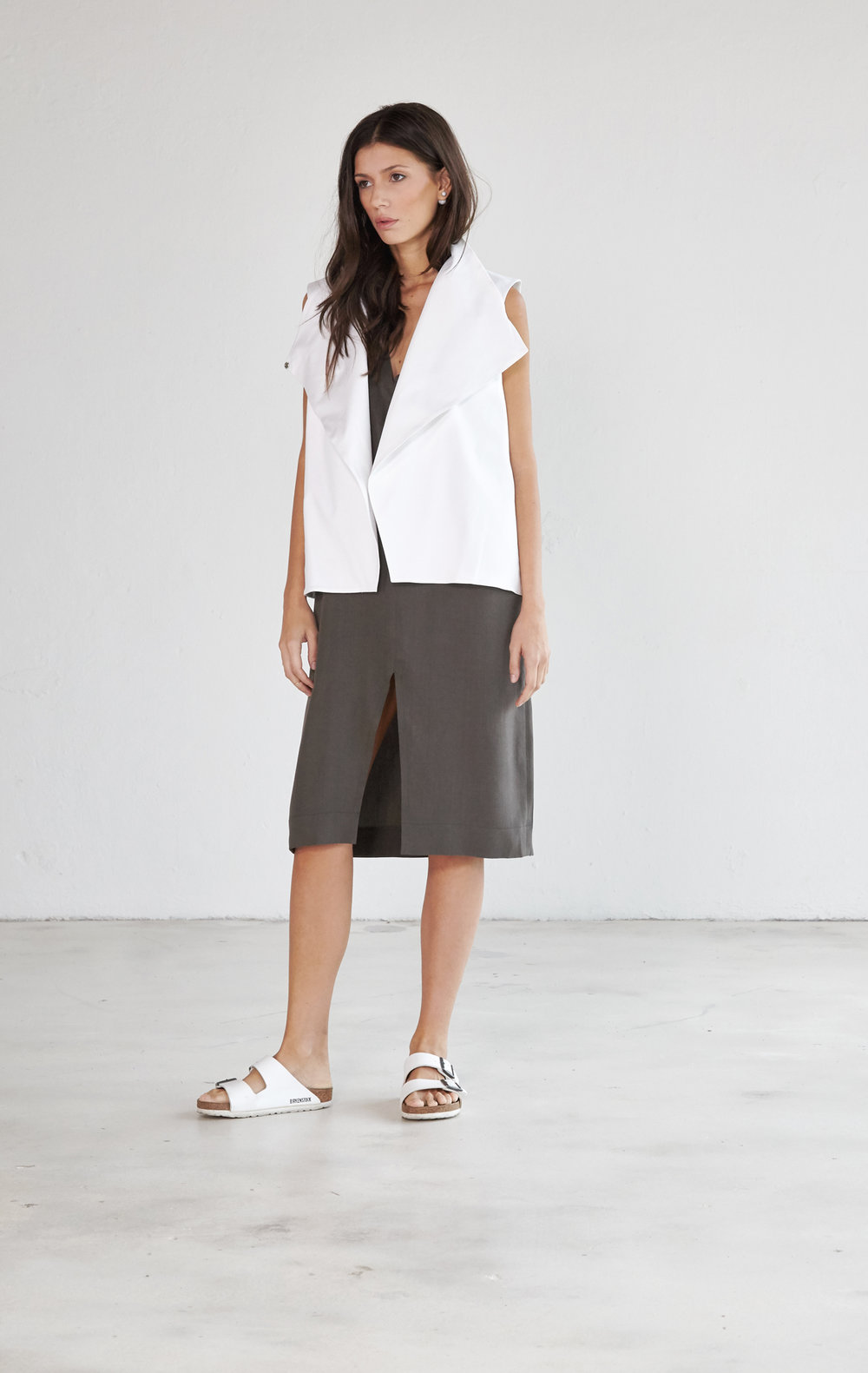 ERIKA_SS16_COLLECTION04632sm.jpg