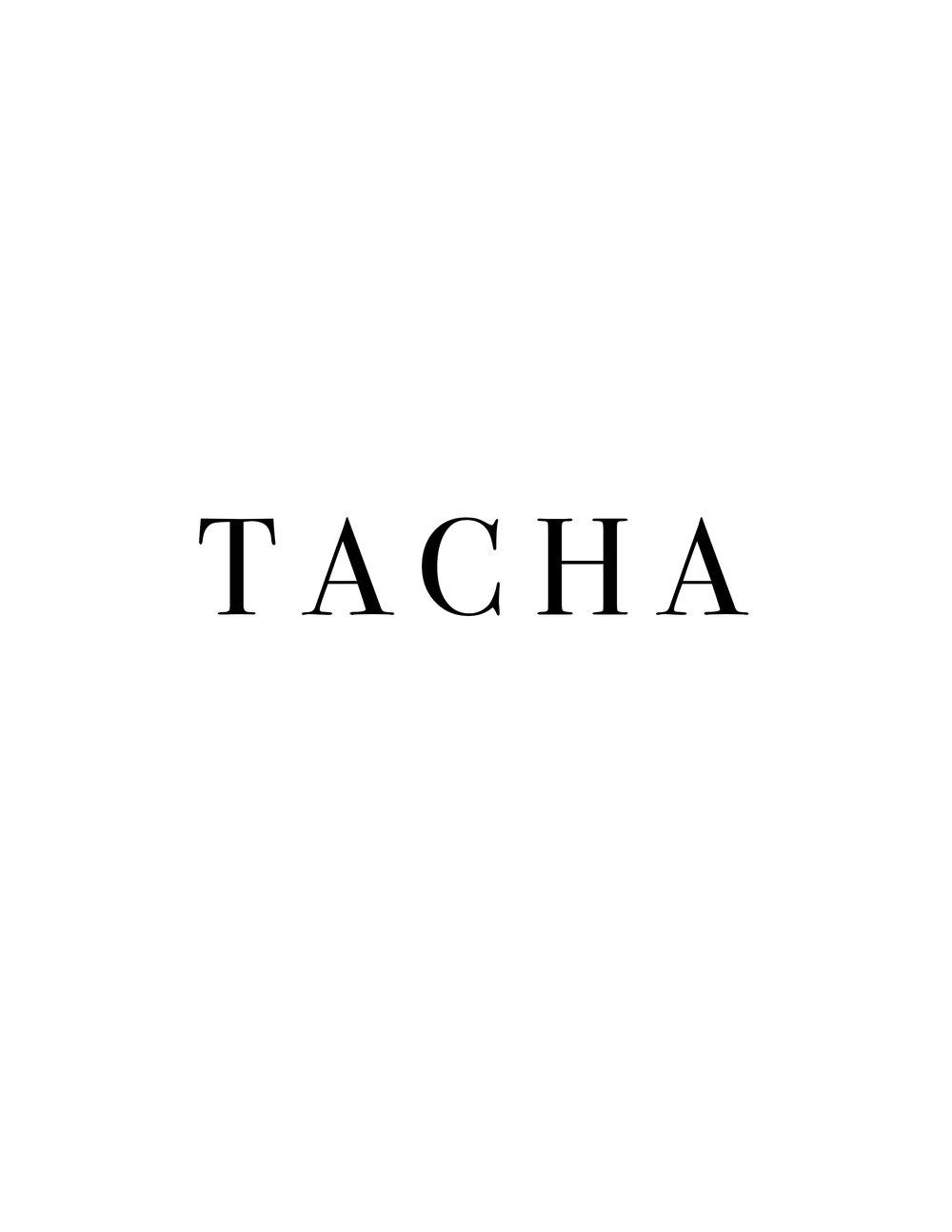 tacha.jpg
