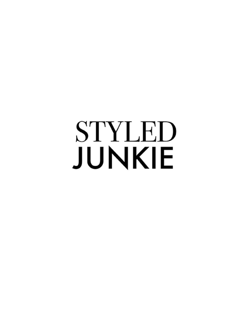 logo-junkie.jpg