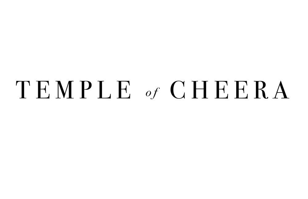 Cheera_Intro.jpg