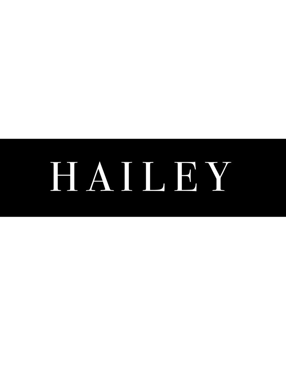 hailey02.jpg