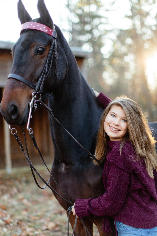 LindseyOckerPhoto-4.jpg