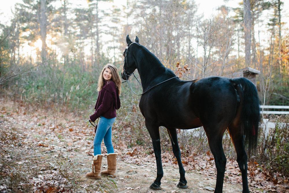 LindseyOckerPhoto-18.jpg