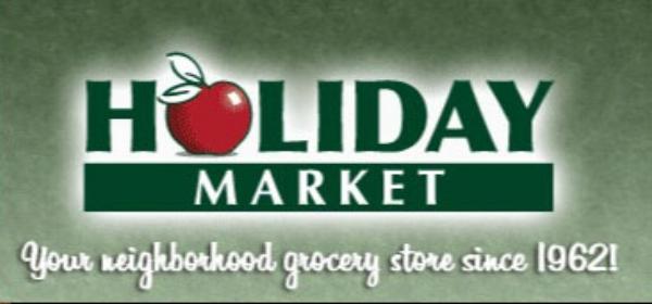 Holiday Market2.jpg