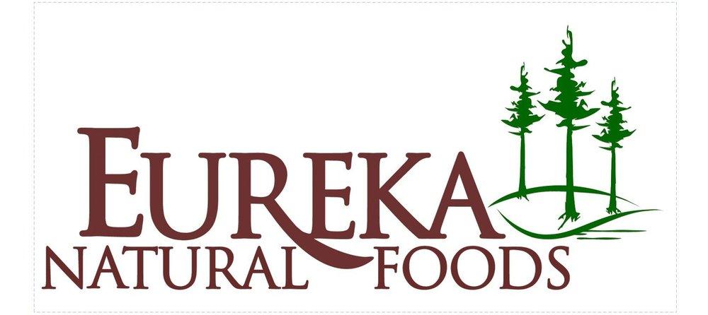 eureka%2Bnatural%2Bfoods%2Blogo%2Bwith%2Bgreen%2Btrees%2Bmaroon%2Btext.jpg