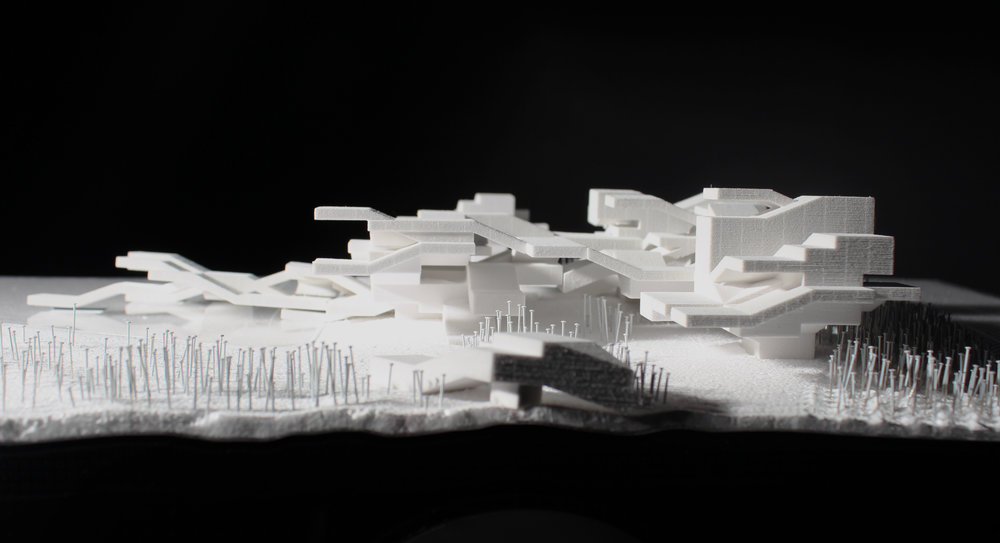 GSD1212_SP15_GindlespergerEstrada_FinalReview_Neighborhood_Model_005.jpg