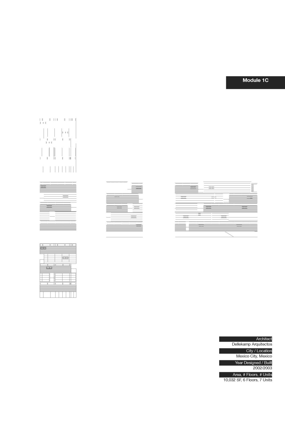 AR_Page_12.jpg