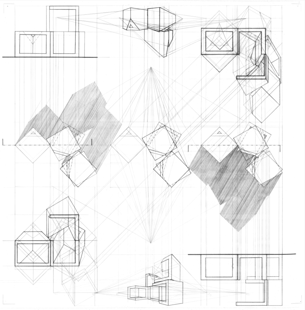 VII - Final Composite