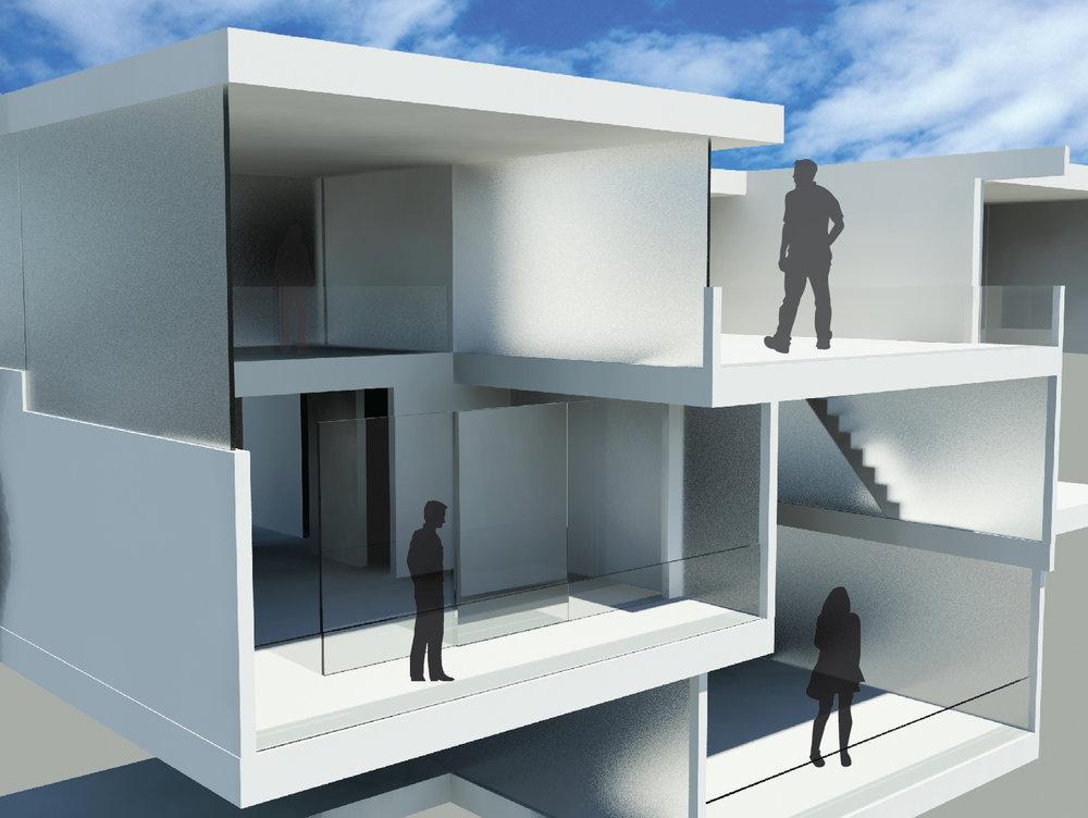 housing-01.jpg